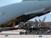 США пообещали помочь Турции в Идлибе боеприпасами