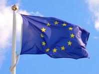 ЕС из-за коронавируса впервые приостановил действие Пакта стабильности и роста в еврозоне