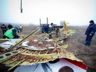 """9 марта в Гааге начинаются судебные слушания по делу о крушении летом 2014 года пассажирского Boeing 777 авиакомпании """"Малайзийские авиалинии"""", который 17 июля выполнял рейс MH17 из Амстердама в Куала-Лумпур, но был сбит над Донбассом из российского зенитно-ракетного комплекса """"Бук"""""""
