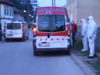 В Черногории задержали россиянку за фейки о коронавирусе
