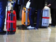 Тысячи российских туристов застряли в Европе и Перу из-за коронавируса и предоставлены сами себе