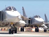 Комиссия ООН обвинила Россию в военных преступлениях в Сирии