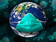 Официально считается, что от инфекций, вызванных коронавирусом, скончались почти 28 тысяч человек