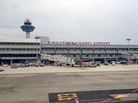 53-летний Илья Виктор Го 3 марта выехал из Сингапура в Индонезию. Он вернулся назад 19 марта и получил при въезде уведомление об обязательной домашней изоляции сроком на две недели в рамках мер по борьбе с распространением коронавируса