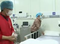 В Китае впервые с начала эпидемии коронавируса нет новых случаев заражения внутри страны