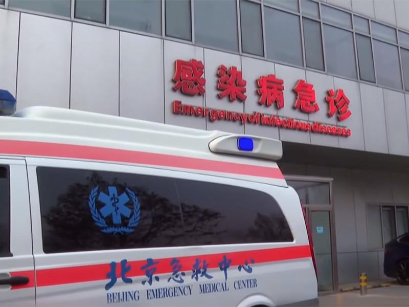 В Китае заявили о выздоровлении более 90% больных коронавирусом. Ограничения в стране понемногу снимают