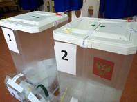 По оценкам составителей доклада, в прошлом году в РФ кандидаты, поддерживаемые властью, выиграли все губернаторские выборы, хотя и проигрывали на региональных выборах