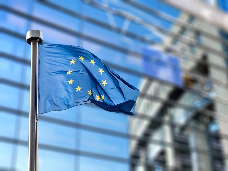 "Reuters: Совет ЕС проведет 4 марта экстренное заседание по ситуации с мигрантами"" />"