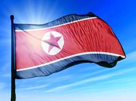 FT: КНДР негласно попросила о помощи в борьбе с коронавирусом