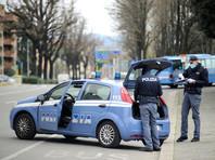 В Италии за сутки от коронавируса умерли 683 человека