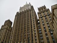МИД РФ призвал туристов любыми путями вернуться домой из стран, которые еще не закрыли границы