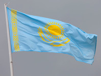 Власти Казахстана ограничили пересечение границы с Россией и Киргизией по внутренним документам