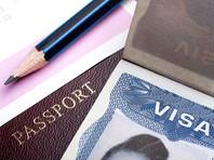 Власти США в связи с угрозой распространения коронавируса COVID-2019 приостанавливают выдачу виз в большинстве стран мира