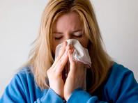 Назван средний инкубационный период коронавируса и найден его новый необычный симптом - аносмия или гипосмия