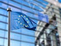 Reuters: Совет ЕС проведет 4 марта экстренное заседание по ситуации с мигрантами