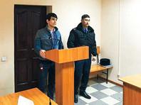 Алматинца, притворявшегося больным в метро, арестовали на десять суток