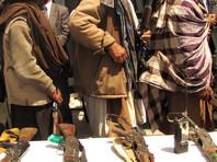 """""""Талибан"""" объявил о возобновлении военных действий в Афганистане"""