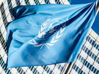 По данным издания, в докладе Комиссии ООН утверждается, что атакам российских и сирийских военных подвергаются в том числе медицинские учреждения и места дислокации мирных жителей