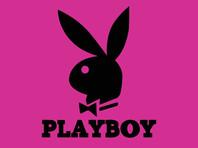 Playboy в США на фоне коронавируса решил больше не выходить в печатном виде
