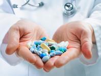 """""""Китайский рецепт"""": какие лекарства могут помочь справиться с коронавирусом, пока нет вакцины (СПИСОК препаратов)"""