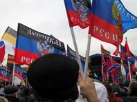 Евросоюз ожидает расследования сообщений о нарушениях прав человека на востоке Украины в отношении задержанных сторонами конфликта, в том числе участниками пророссийских вооруженных формирований, воюющих под флагами ДНР и ЛНР