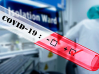 ВОЗ перечислила 12 мифов о коронавирусе