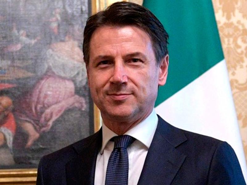 В Италии некоторые предприятия возобновят работу 4 мая,  школы будут закрыты до сентября
