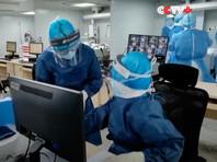 """""""Самое дорогостоящее сокрытие всех времен"""": американские СМИ рассказали о лабораторном происхождении и нулевом пациенте коронавируса в Ухане"""