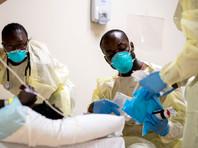 Ранее власти США неоднократно сравнивали вспышку коронавируса с военными действиями, американские военнослужащие также почувствовали это, участвуя в операциях по ограничению распространения вируса