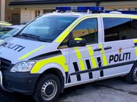 В Норвегии задержали 70-летнего мультимиллионера по подозрению в убийстве его жены
