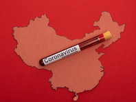 В Китае наметились новые очаги эпидемии коронавируса, с одним из них граничит Россия. Вторая волна в КНР надвигается из-за рубежа
