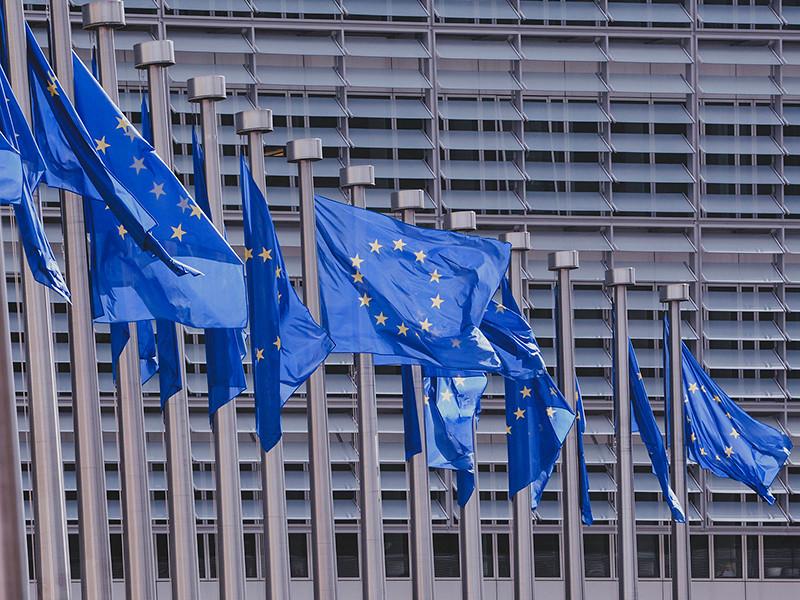 Десять из 47 стран - членов Совета Европы уведомили генерального секретаря организации об отступлении от соблюдения обязательств в чрезвычайных ситуациях в связи с коронавирусной инфекцией