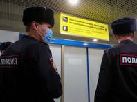 В РФ вторую неделю согласовывают списки, графики рейсов и процедуру возврата