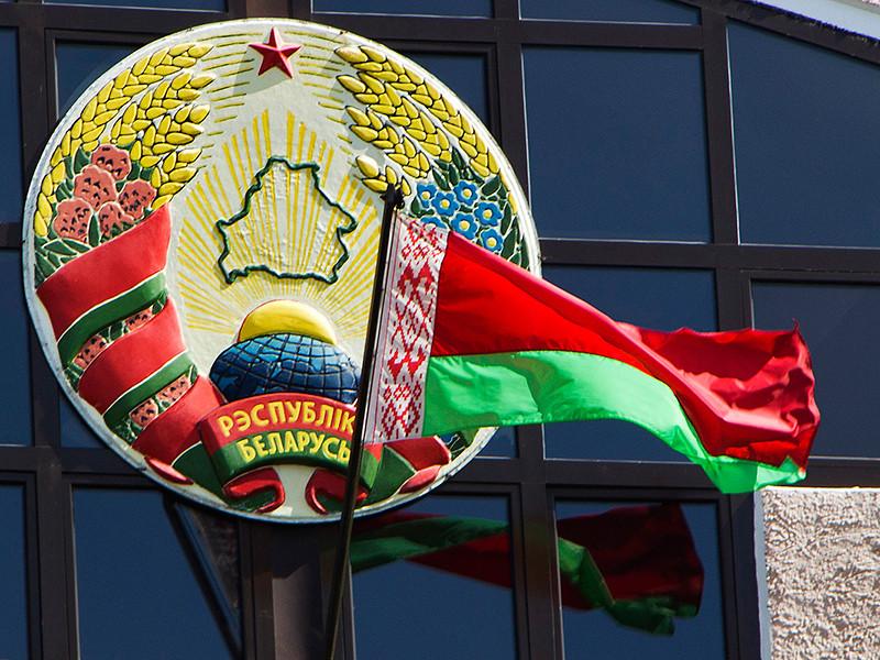 В Белоруссии за неделю собрали более 150 тысяч подписей под петицией с требованием срочно ввести в республике карантин по коронавирусу и отправили ее во Всемирную организацию здравоохранения