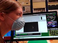 По словам главы планетарного радара в обсерватории Анны Виркки, его топографические особенности таковы, будто он помнит, что нужно надевать маску
