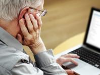 В Европе изоляцию для пожилых людей могут продлить до конца 2020 года