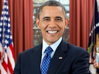 Обама поддержал кандидатуру Байдена на пост президента