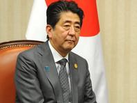 В Японии из-за коронавируса введут режим ЧС в Токио и шести префектурах