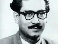 В Бангладеш казнили одного из участников убийства первого президента страны