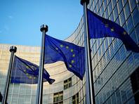 Евросоюз не видит проблем в сохранении санкций против России в условиях пандемии