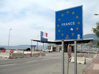 Внешние границы Евросоюза закрыты с 17 марта сроком на 30 дней. 8 апреля Еврокомиссия рекомендовала продлить ограничение на поездки граждан внутри Шенгенской зоны до 15 мая