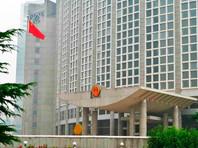 В МИД Китая назвали беспочвенными данные о лабораторном происхождении коронавируса