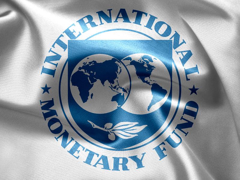 """Более 80 стран попросили у МВФ 20 миллиардов долларов на борьбу с коронавирусом"""" />"""