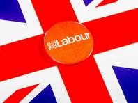 """Лейбористская партия при Стармере наверняка будет требовать сохранения как можно более тесных связей в процессе """"развода"""" Великобритании с ЕС. Положение о втором референдуме включили в программу лейбористов на выборах 2019 года"""