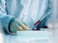 Израиль попросил Россию прислать наборы для серологических тестов на коронавирус