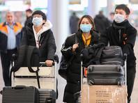 После первой волны пандемии нового коронавируса SARS-CoV-2 (по прогнозам ученых, она может сойти к началу сентября), государства могут начать постепенно открывать границы