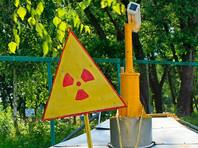 Авария на Чернобыльской АЭС произошла в 1986 году, в результате взрыва был полностью разрушен четвертый энергоблок. В радиусе 30 км от станции было отселено более 115 тысяч человек, а территория объявлена зоной отчуждения
