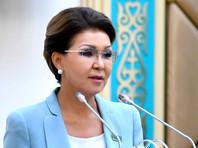 Высокий суд Лондона отменил арест элитной недвижимости дочери и внука Назарбаева