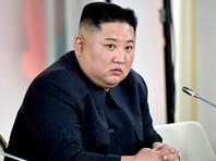 СМИ сообщили о смерти вождя Северной Кореи Ким Чен Ына. По другой версии, он в коме
