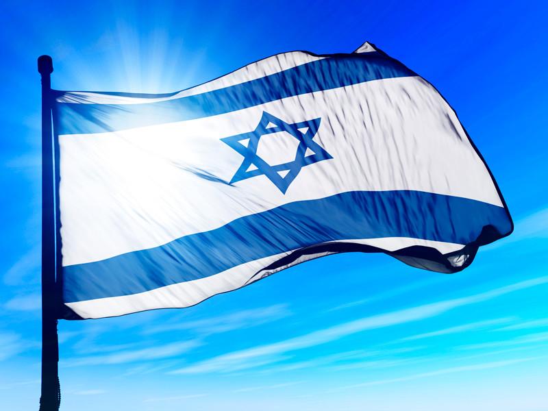 СМИ: В Израиле партии Нетаньяху и Ганца подписали соглашение о создании правительственной коалиции